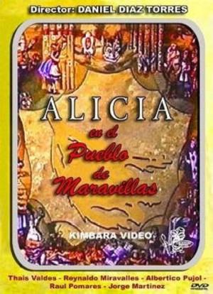 ALICIA MARAVILLAS-2