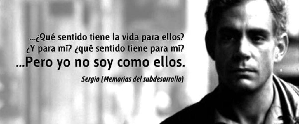 MEMORIAS-6