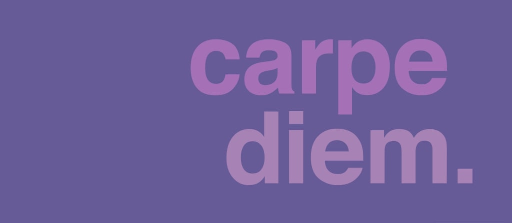 carpe idem_2