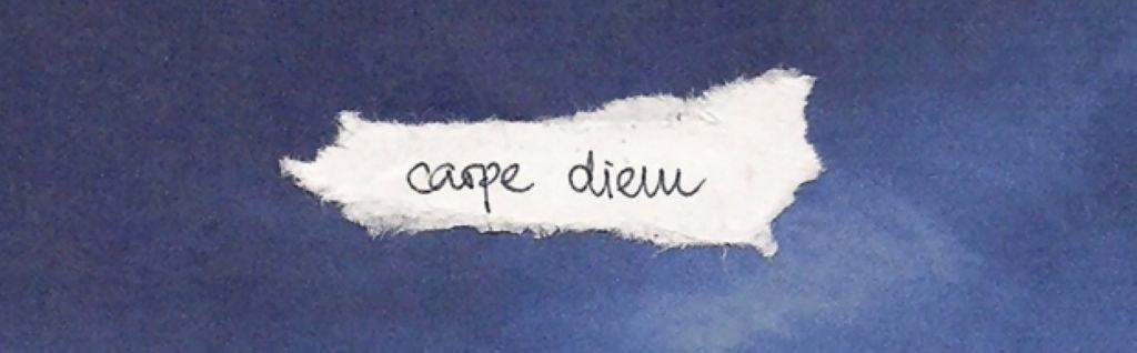 carpe idem_3