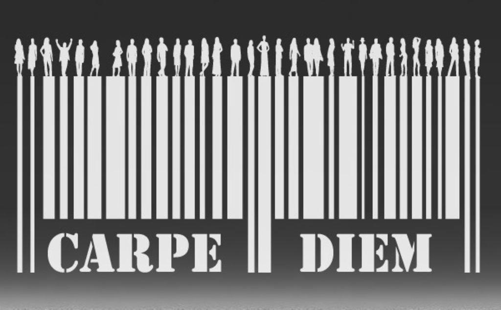 carpe idem_4
