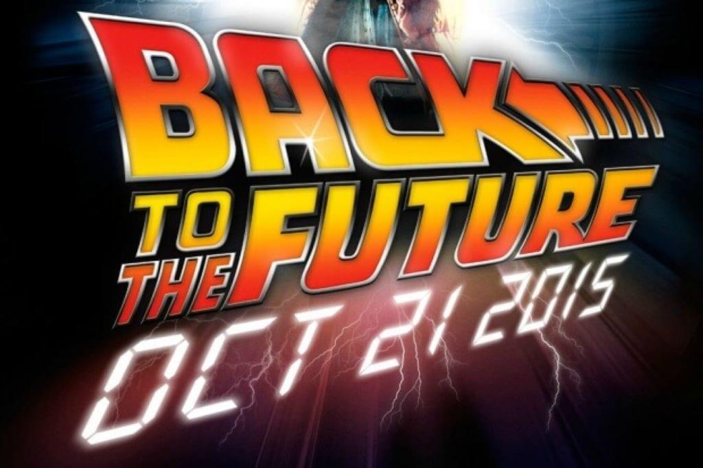 future_12