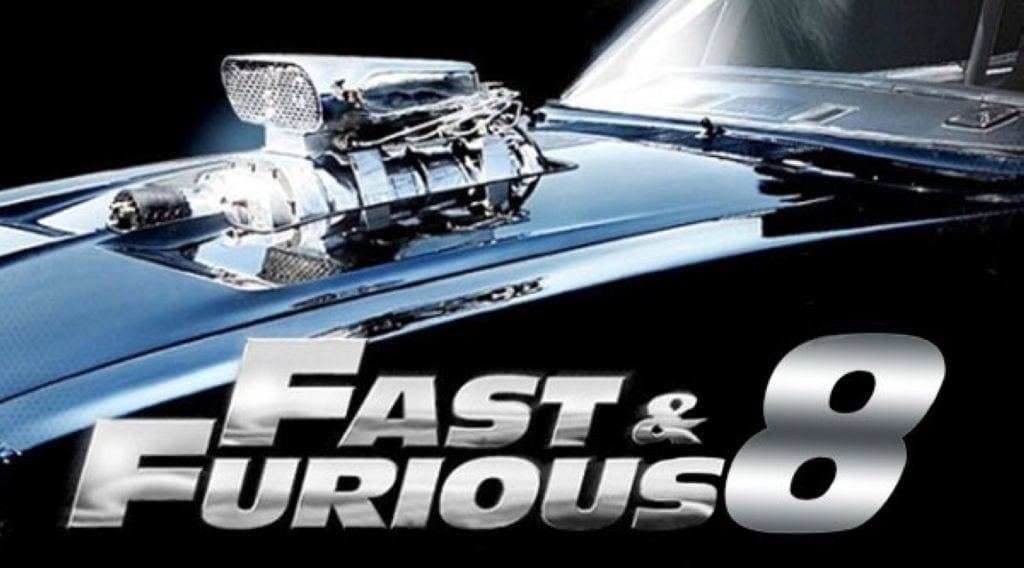 fast furious_4
