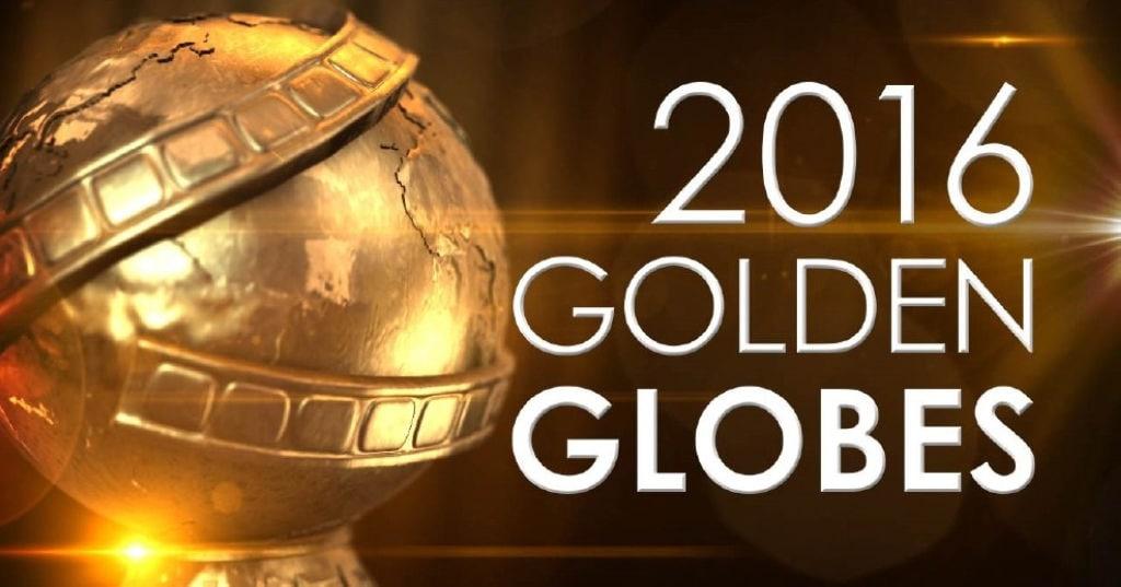 golden_5