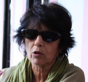 rebeca chavez