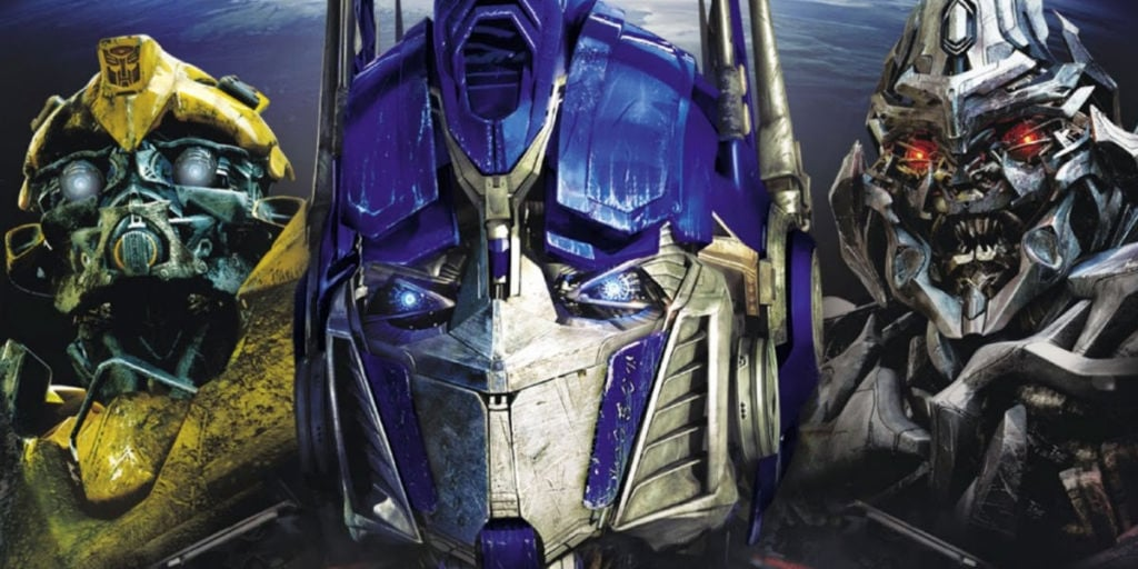 transformer_2