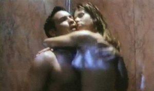 El Top Five De Los Topless En El Cine Cubano Según Siro Cuartel