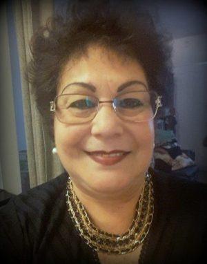 Mercedes Eleine González