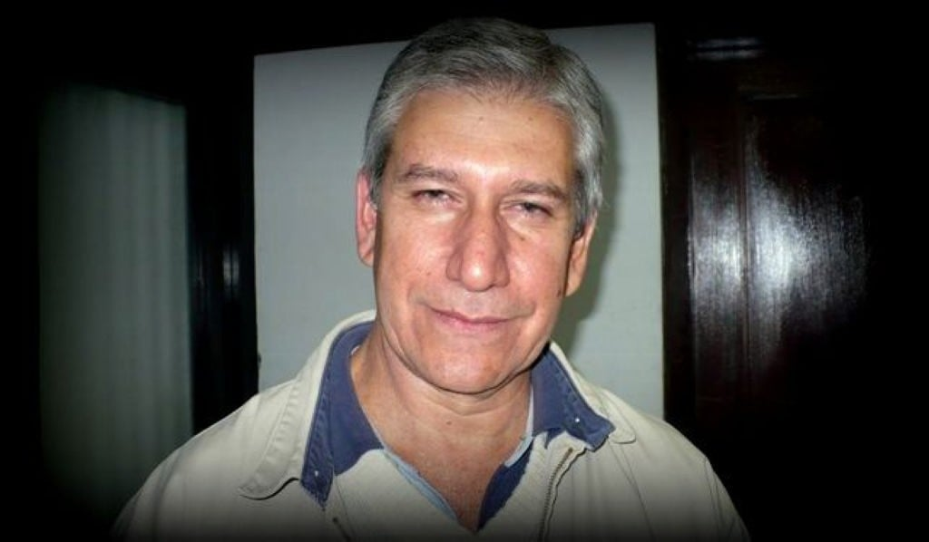 Historia del Cine - Carlos Galiano