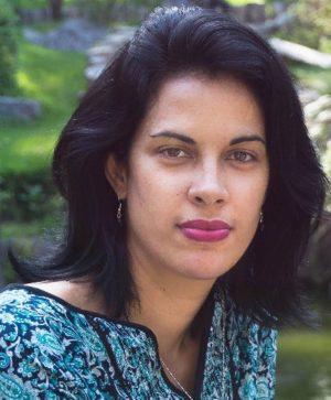 Susadny González Rodríguez