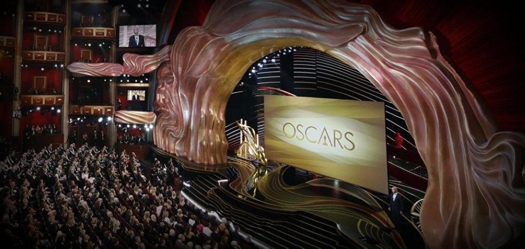 Oscar_2019_stage